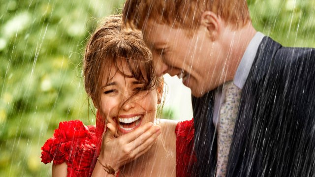 abouttime-trailer-thumb-jpg_1634401