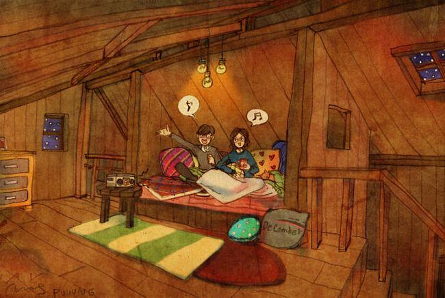amar-é-ilustrações-puuung-13