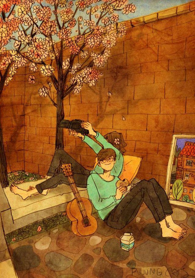 amar-é-ilustrações-puuung-14