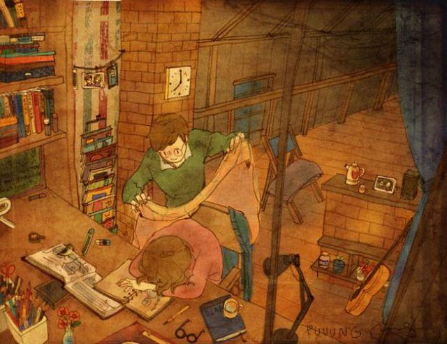 amar-é-ilustrações-puuung-16