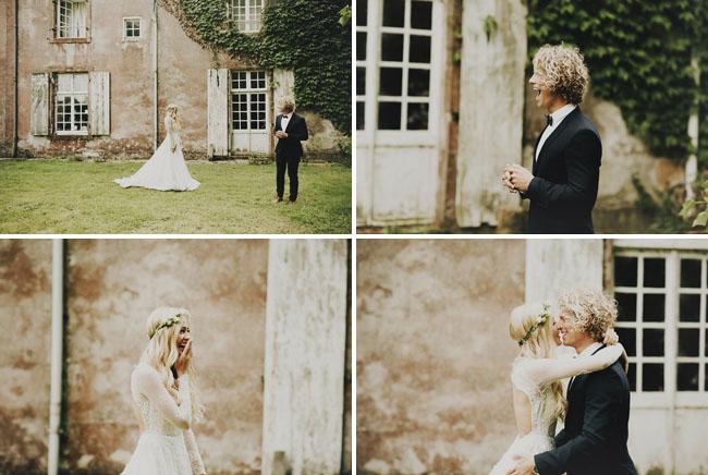 france-wedding-08