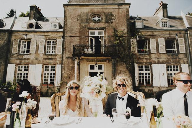 france-wedding-52