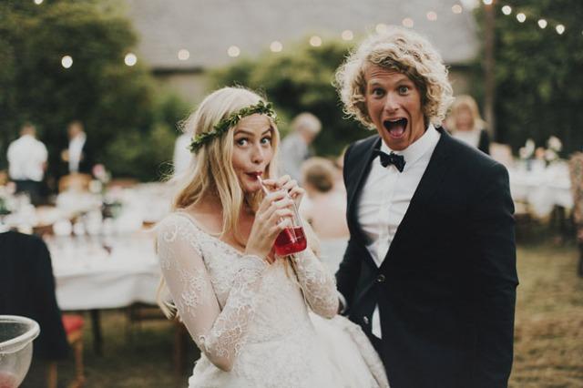 france-wedding-54