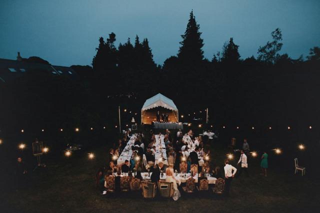 france-wedding-58