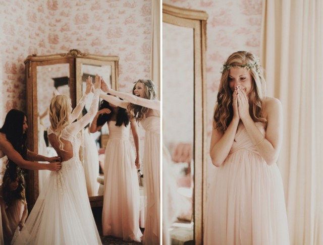 Logan-Cole-Photography-Samuel-Hildegunn-Taipale-wedding-france-00031-1024x779