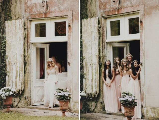 Logan-Cole-Photography-Samuel-Hildegunn-Taipale-wedding-france-00051-1024x779