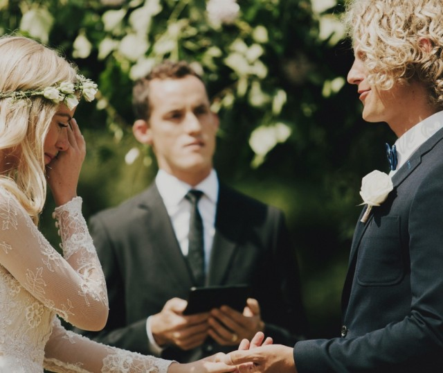 Logan-Cole-Photography-Samuel-Hildegunn-Taipale-wedding-france-00121-1024x861