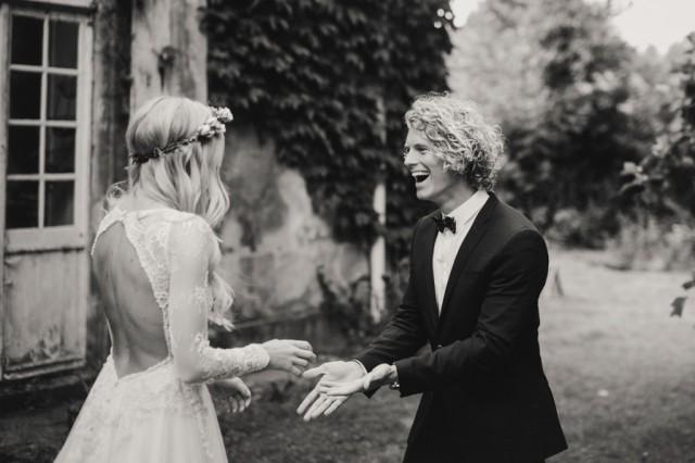 Logan-Cole-Photography-Samuel-Hildegunn-Taipale-wedding-france-00161-1024x682