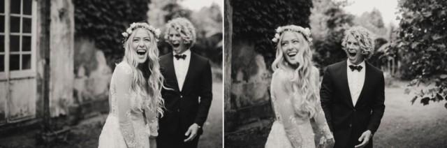 Logan-Cole-Photography-Samuel-Hildegunn-Taipale-wedding-france-00171-1024x340