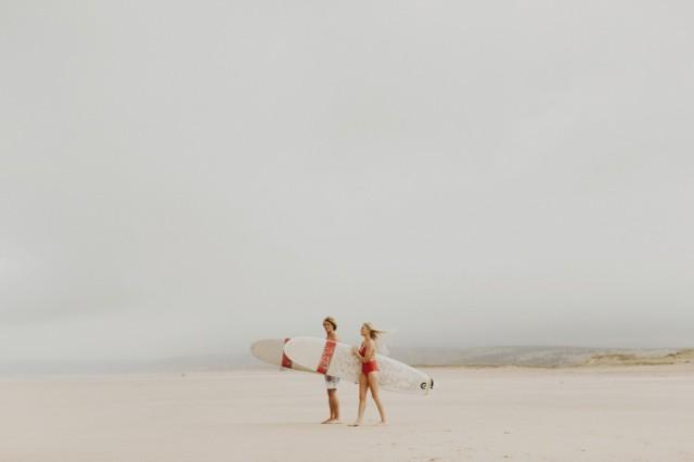 Logan-Cole-Photography-Samuel-Hildegunn-Taipale-wedding-france-00351-1024x682