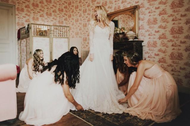 Logan-Cole-Photography-Samuel-Hildegunn-Taipale-wedding-france-00691-1024x682