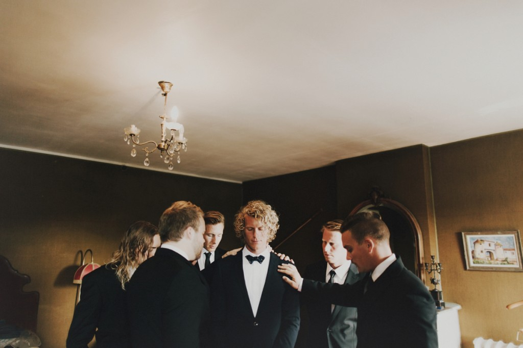 Logan-Cole-Photography-Samuel-Hildegunn-Taipale-wedding-france-00711-1024x682
