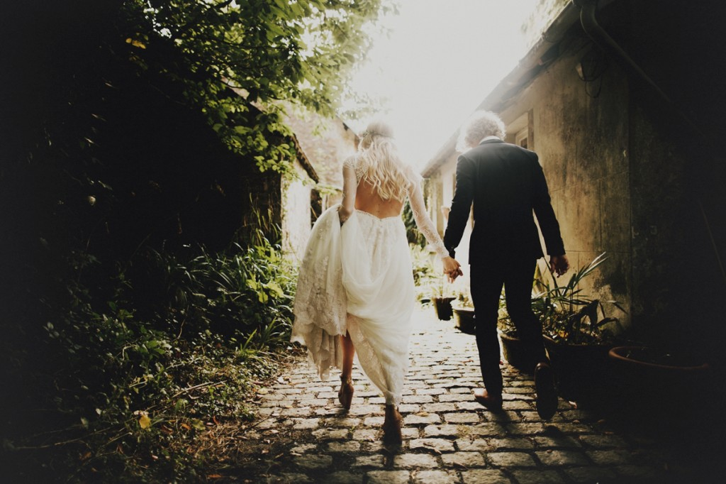 Logan-Cole-Photography-Samuel-Hildegunn-Taipale-wedding-france-00751-1024x682