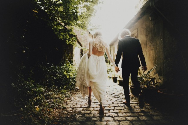 Logan-Cole-Photography-Samuel-Hildegunn-Taipale-wedding-france-00751-1024x682