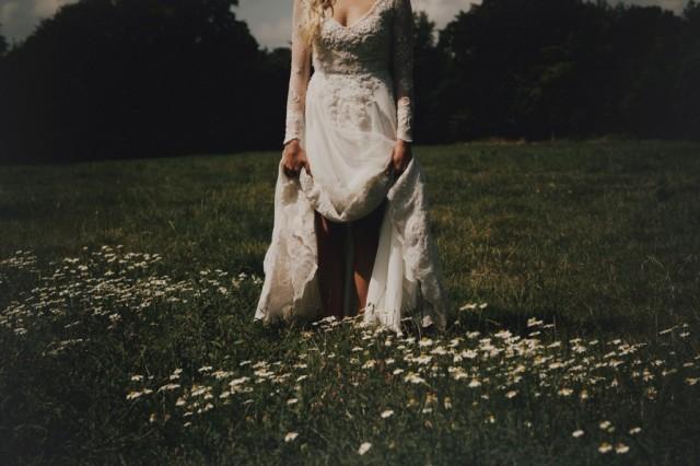 Logan-Cole-Photography-Samuel-Hildegunn-Taipale-wedding-france-00841-1024x683
