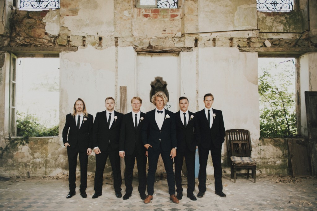 Logan-Cole-Photography-Samuel-Hildegunn-Taipale-wedding-france-00871-1024x682