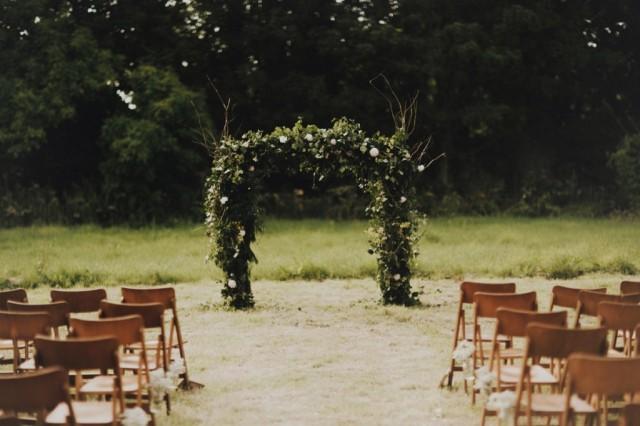 Logan-Cole-Photography-Samuel-Hildegunn-Taipale-wedding-france-00981-1024x682