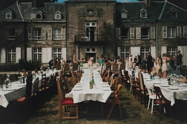 Logan-Cole-Photography-Samuel-Hildegunn-Taipale-wedding-france-01141-1024x682