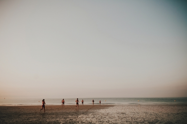 Logan-Cole-Photography-Samuel-Hildegunn-Taipale-wedding-france-01231
