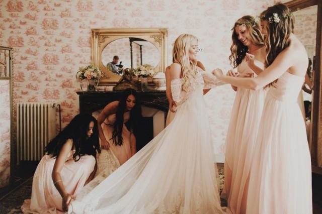 Logan-Cole-Photography-Samuel-Hildegunn-Taipale-wedding-france-01421-1024x682
