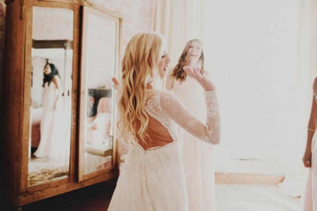 Logan-Cole-Photography-Samuel-Hildegunn-Taipale-wedding-france-01441-1024x682