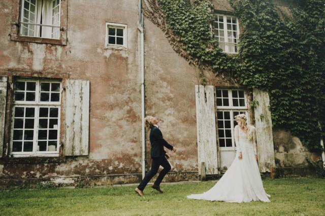 Logan-Cole-Photography-Samuel-Hildegunn-Taipale-wedding-france-01471-1024x682