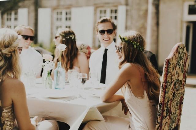 Logan-Cole-Photography-Samuel-Hildegunn-Taipale-wedding-france-01561-1024x682