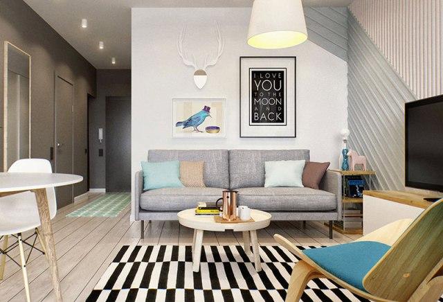 01-decoracao-apartamento-pequeno