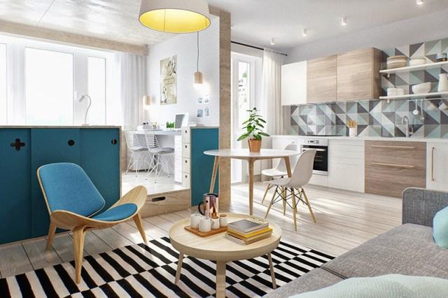 09-apartamento-pequeno-colorido