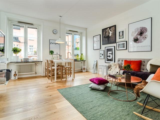 1-sala-apartamento-pequeno-toque-feminino