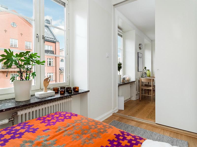 11-quarto-apartamento-pequeno-toque-feminino