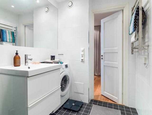 12-banheiro-apartamento-pequeno-toque-feminino
