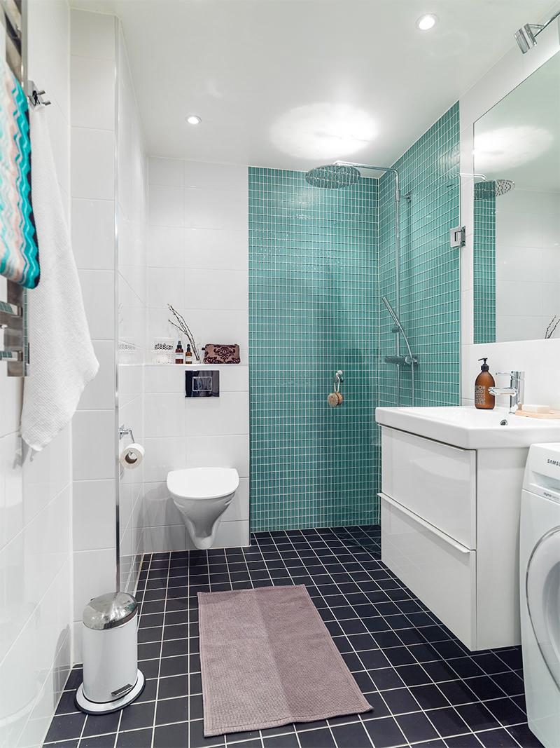 13-banheiro-apartamento-pequeno-toque-feminino