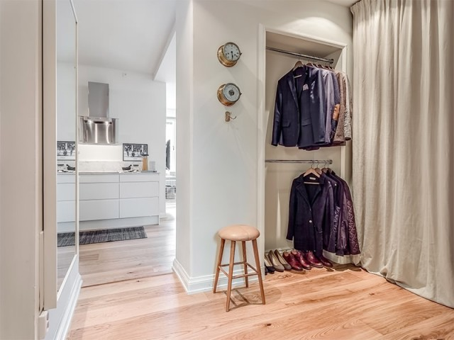 14-closet-apartamento-pequeno-toque-feminino