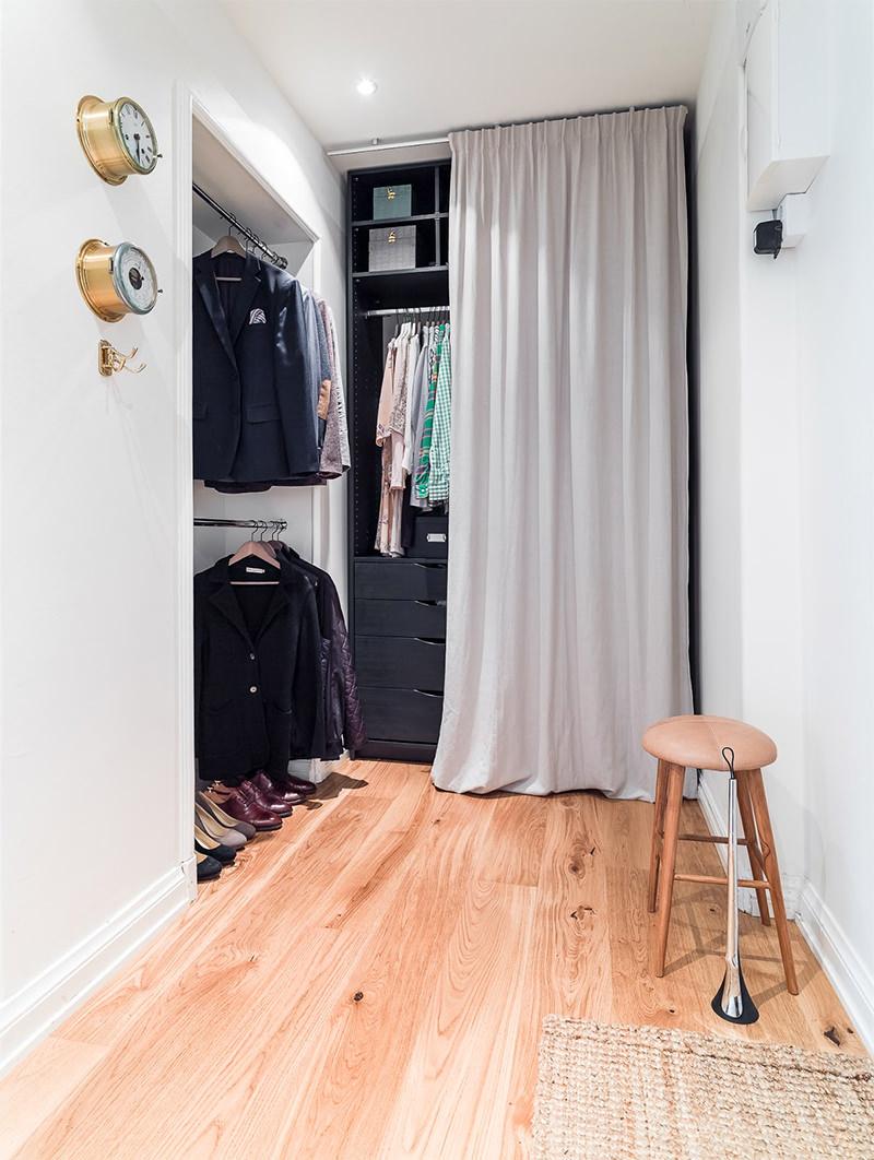 15-closet-apartamento-pequeno-toque-feminino
