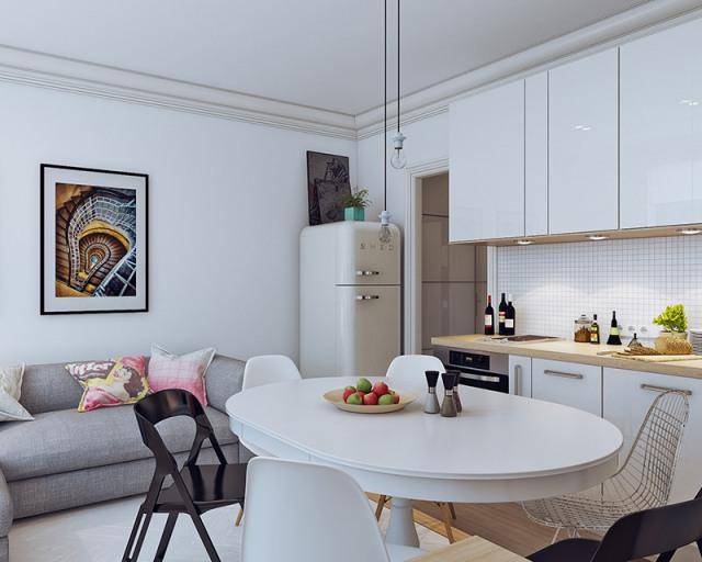 20-apartamento-aconchegante