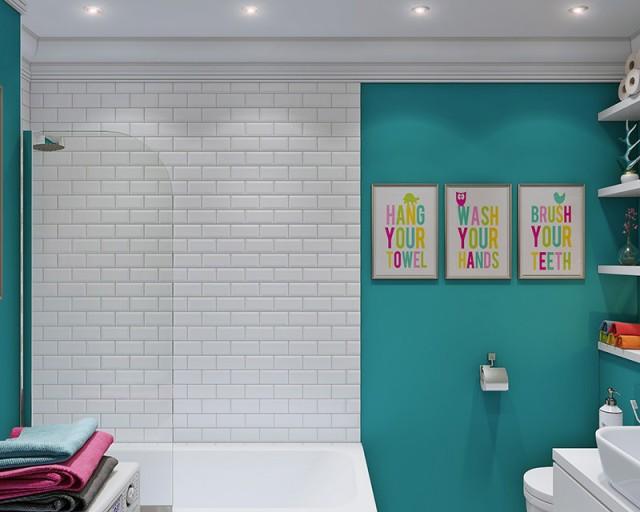26-decoração-banheiro