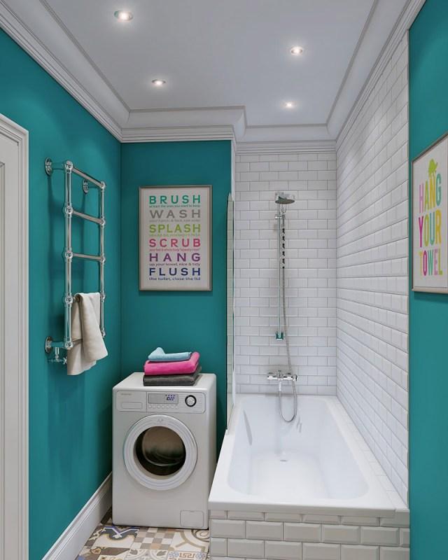 29-lavanderia-apartamento