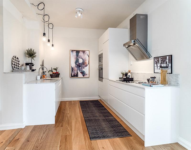 7-cozinha-apartamento-pequeno-toque-feminino