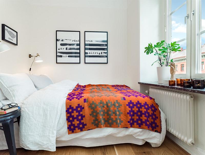 9-quarto-apartamento-pequeno-toque-feminino